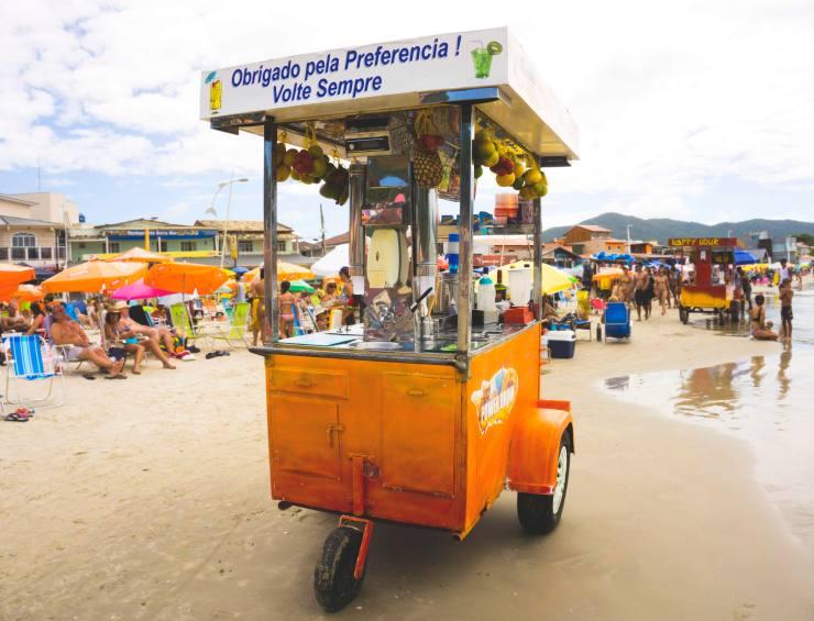 drink-cart2