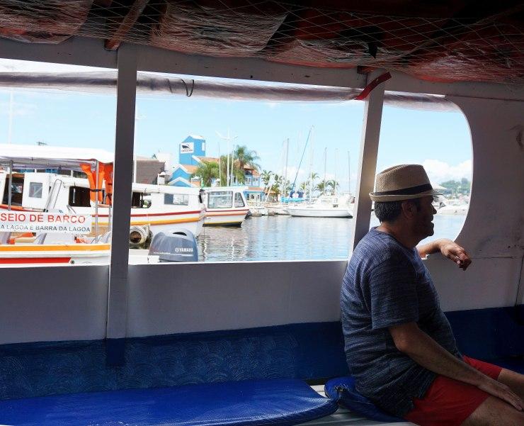 man-on-boat