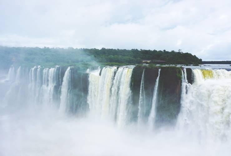 falls-arg-side