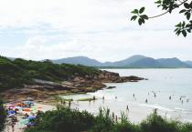praia-floripa21